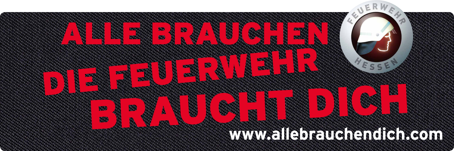 Alle-brauchen-Dichpng.png